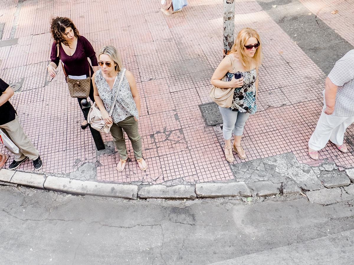 kp_sightseeing_titelbild